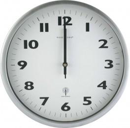 Vgurbrstetstl30cmradiostyret-20