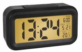 Vkkeurlumiomindetermometer-20