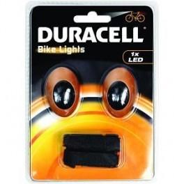 DURACELLCykellygter-20