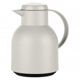EMSA Termokande samba 1 liter powder grey