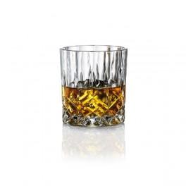 AIDAHarveywhiskeyglas4stk31cl-20
