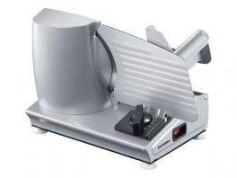 SEVERINPlgsmaskine2knive180watt-20