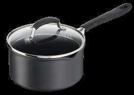 JAMIE OLIVER Quick & easy kasserolle 2 liter