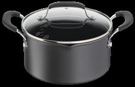 JAMIE OLIVER Quick & easy gryde 3,0 liter