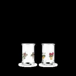 HOLMEGAARDJuledramglas2stk2018-20