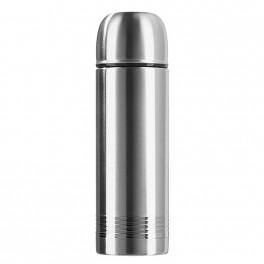 EMSASenatortermoflaske10ltr-20