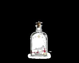 HOLMEGAARDJuleflaske2013-20