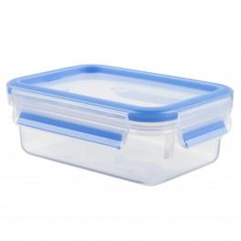 TEFAL MasterSeal FRESH box 0,55 liter