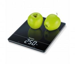 BEURERKkkenvgtXL15kg-20