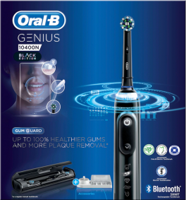 ORALBTandbrstegenius10400Nblack-20