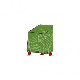 CONZEPTOvertrktilstabelstole68x68x105cm-20