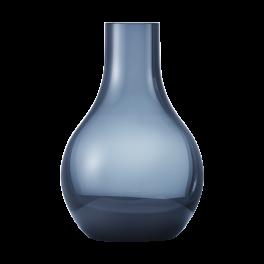 GEORGJENSENCafuvaseglasblmini-20