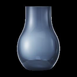 GEORGJENSENCafuvaseglasbllille-20