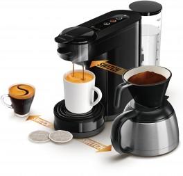PHILIPSSenseokaffemaskinesort-20