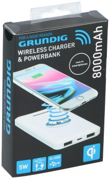 GRUNDIGPowerbankogtrdlsopladning8000mah-20