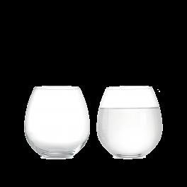 ROSENDAHLPremiumvandglas52cl2stk-20