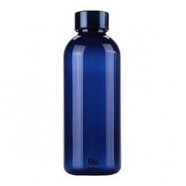 RAWVandflaske065ltrbl-20