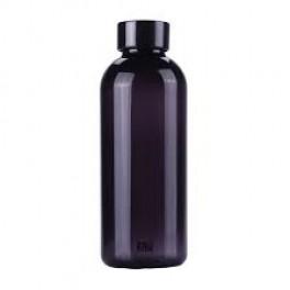 RAWVandflaske065ltrlilla-20