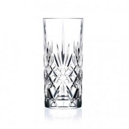 LYNGBYMelodiakrystalhighballglas36cl6stk-20