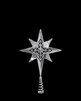 ROSENDAHLKarenBlixentopstjerneforslvet-20