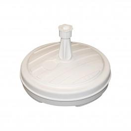 Parasolfodplast13ltr-20