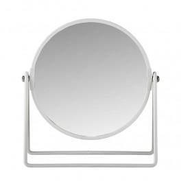 Bordspejlhvid20cm-20
