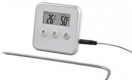 DAYStegetermometerdigitalt-20