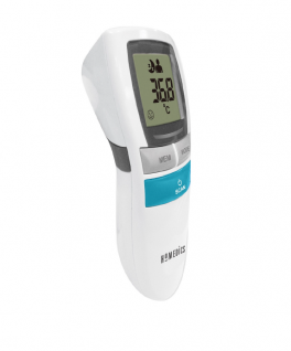 HOMEDICSTermometerinfardtkontaktfrit-20