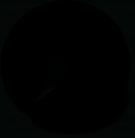 ROSENDAHLVinkugle-20