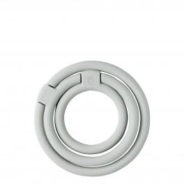 STELTONRIGTIGBordsknercirclesgr-20