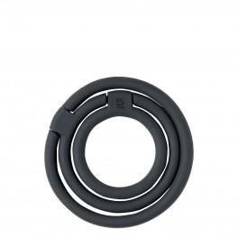 STELTONRIGTIGBordsknercirclessort-20
