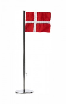 ZONEBordflagmdanskflag40cm-20