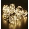 DACORE LED partylyskæde 10 lys - startkæde