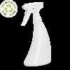 PLAST1 Forstøver 0,6 L hvid