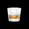 ROSENDAHL Grand Cru drinksglas 4 stk. 25 cl.