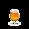 HOLMEGAARD ølglas 44 cl.