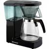 MELITTA Kaffemaskine excellent grande 12 kopper sort