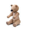KAY BOJESEN Bjørn mellem