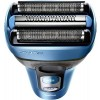BRAUN Shaver serie 3 CoolTec