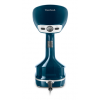 TEFAL Damprenser access steam+
