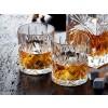 LYNGBY Melodia krystal whiskeyglas 31 cl. 6 stk.