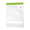 BOSCH Vakuum lynlåspose 3,8 liter 10 stk