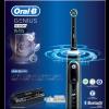 ORAL-B Tandbørste genius 10400N - black