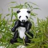 KAY BOJESEN Panda WMF , mellem