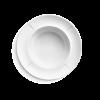 ROSENDAHL Grand Cru soft pastatallerken 25 cm 4 stk