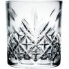 TIMELESS Whiskeyglas 34,5 cl - 4 stk