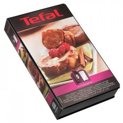 TEFAL Snack collection plader arme riddere nr. 9