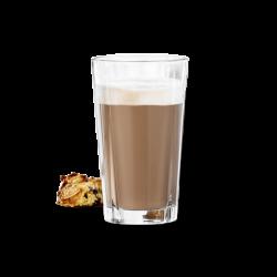 ROSENDAHL Grand Cru caféglas 6 stk. 37 cl.