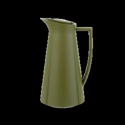 ROSENDAHL Grand cru termokande 1 ltr - olivengrøn