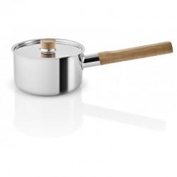 EVA SOLO Nordic kitchen kasserolle 1,5 ltr